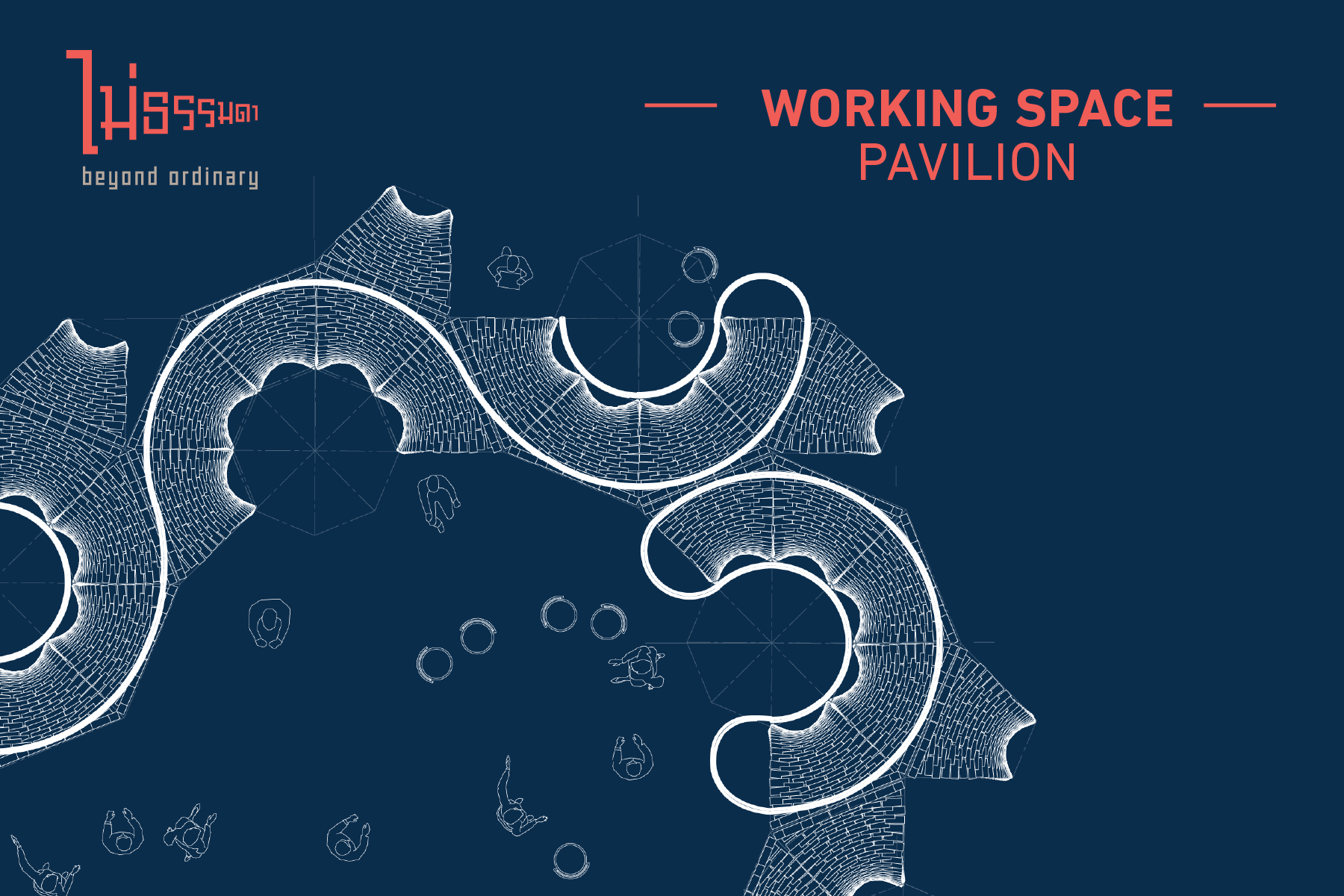 ASA Expo18_Working Space Pavilion_Cover-05