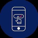 Digital booking Dprocess.png