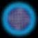 WAE_Icon_Trans_Web_L.png