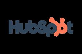 hubspot.png
