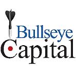 bullseyelogo.png