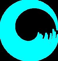 productio_circle_big.png
