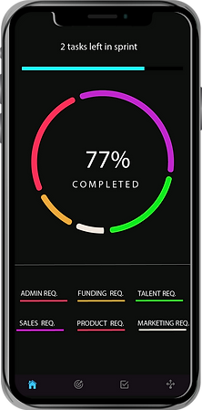 Dashboard Screen.png