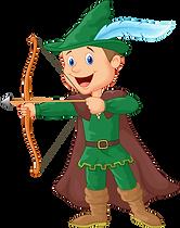 FAVPNG_robin-hood-cartoon-royalty-free_Y