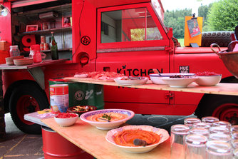 kitchenrebels_truck_010.jpg