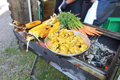 kitchenrebels_catering_008.jpg
