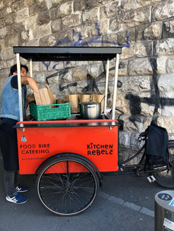 kitchenrebels_bike_002.jpg