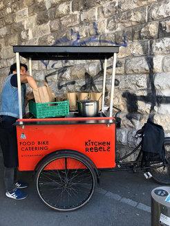 kitchenrebels_bike_002.jpg