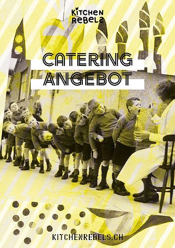 kr_menu_catering_a4.jpg