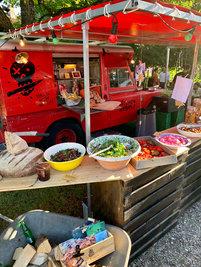 kitchenrebels_truck_004.jpg