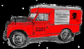 kitchenrebels_truck_zeichnung_001.png