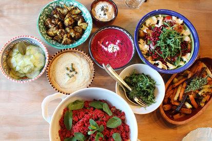 kitchenrebels_catering_016.jpg