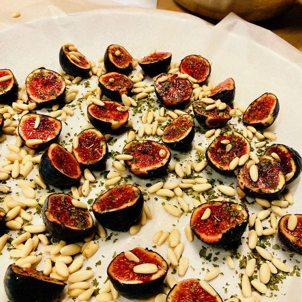 kitchenrebels_catering_023.jpg