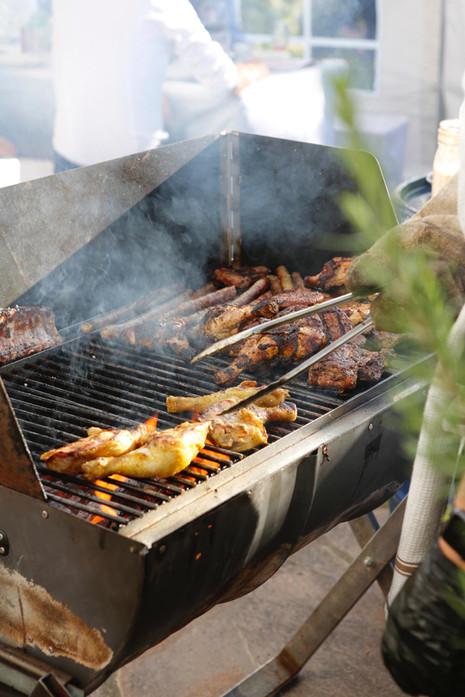 kitchenrebels_catering_001.jpg