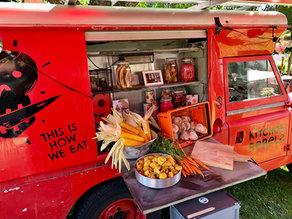 kitchenrebels_truck_002.jpg