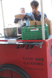 kitchenrebels_bike_008.jpg