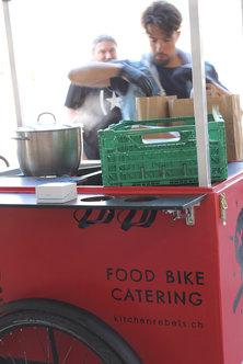 kitchenrebels_bike_008.jpg