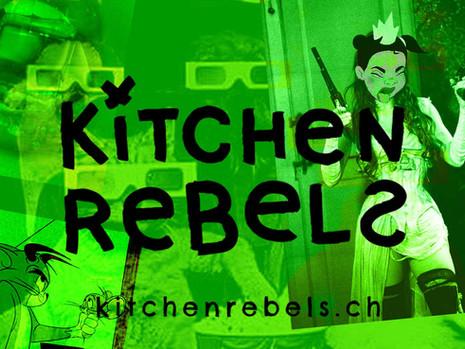 kitchenrebels_hg_bild_001.jpg