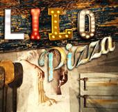 thisisus_pizza_lilo_1.jpg