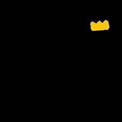 mtl_logo_bkl_name_www.png