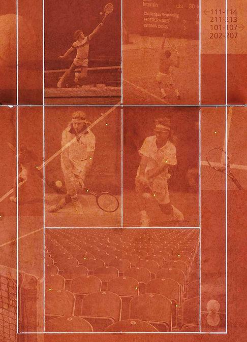 batavia_tennis_01.jpg