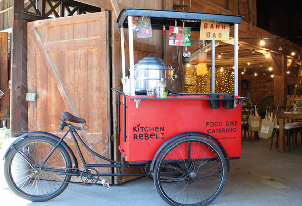 kitchenrebels_bike_003.jpg