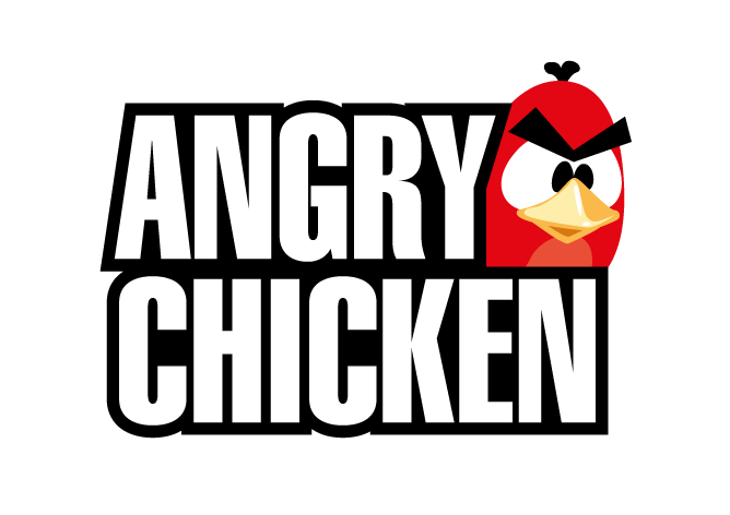 thisisus_angry_chicken_ci_12.png