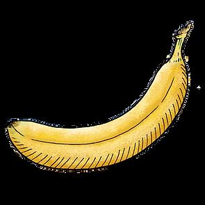 thisisus_illu_bananen.png