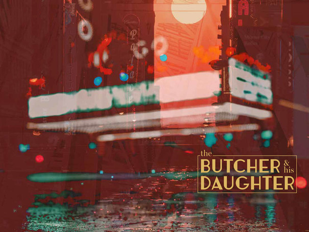 thisisus_the_butcher_and_his_daughter_03