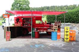 kitchenrebels_truck_009.jpg