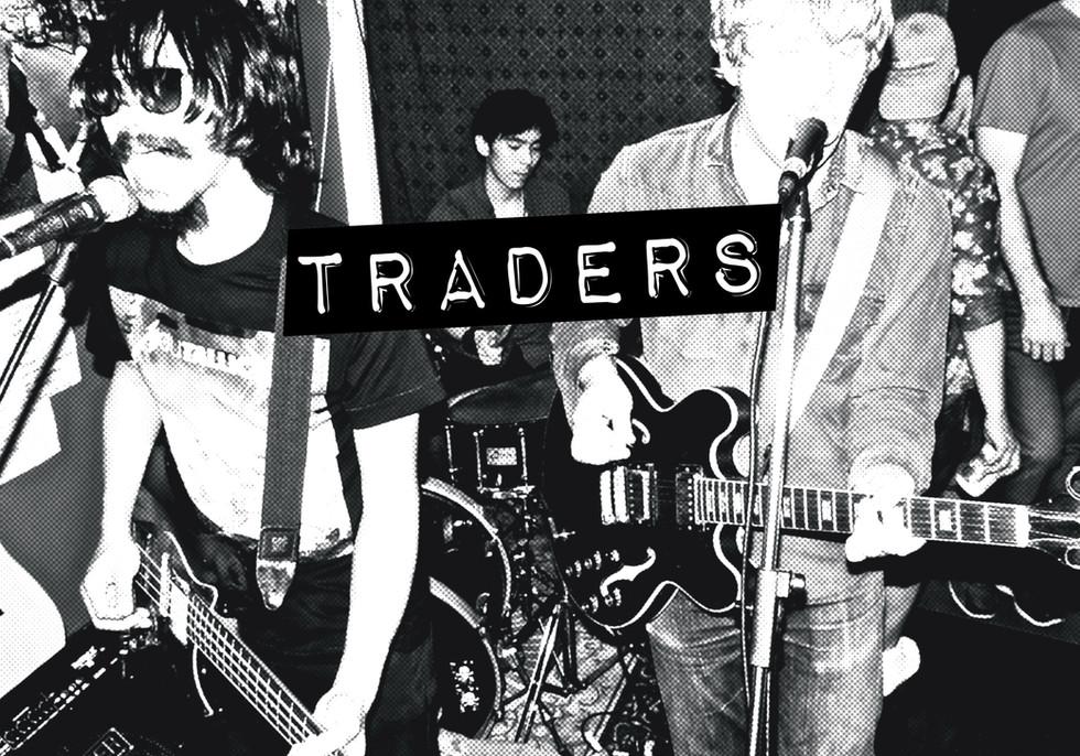 thisisus_traders_07.jpg