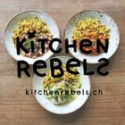 kitchenrebels_kanteen_026.jpg