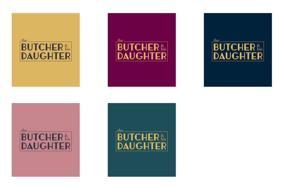 thisisus_the_butcher_and_his_daughter_05