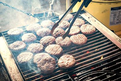 kitchenrebels_catering_007.jpg