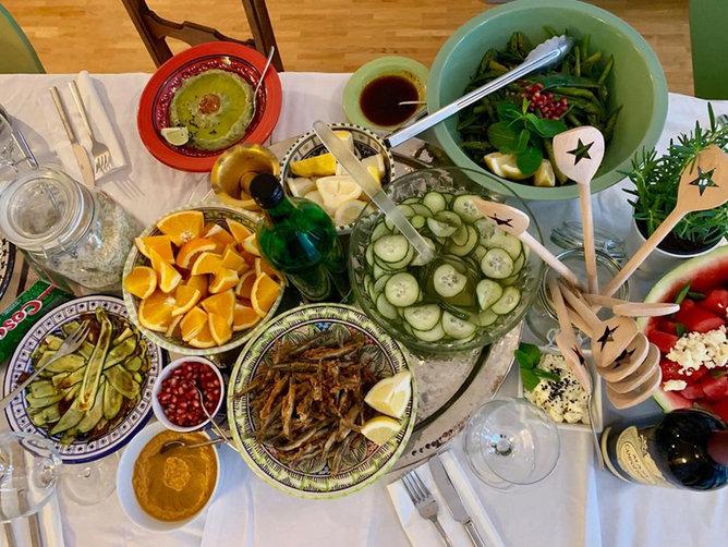 kitchenrebels_catering_002.jpg