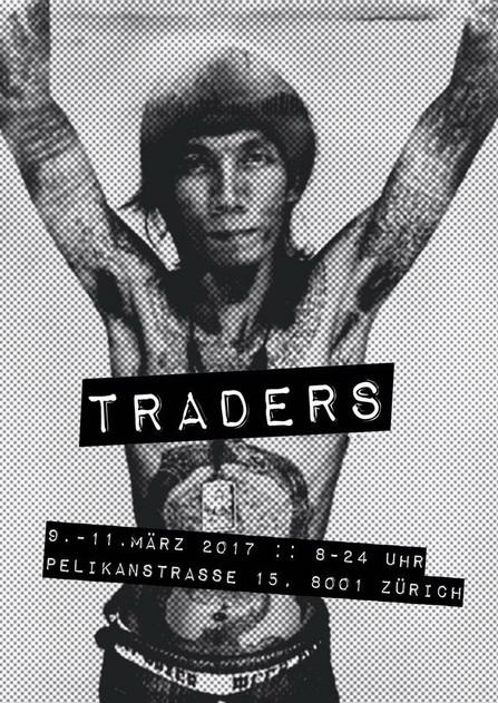 thisisus_traders_09.JPG