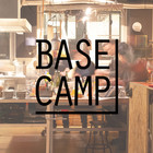 thisisus_basecamp_kitchenparty.JPG