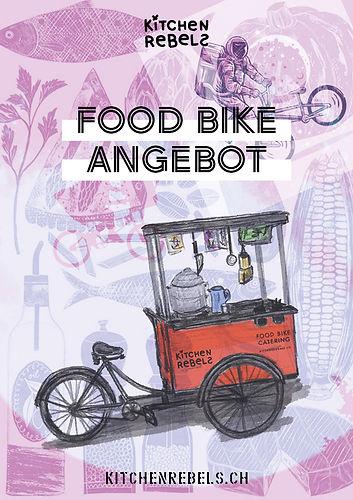kr_menu_bike_a4.jpg