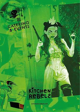 kitchenrebels_catering_01.jpg