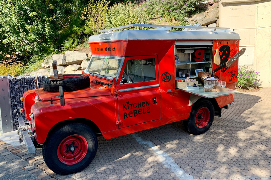 kitchenrebels_truck_003.jpg
