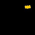 mtl_logo_bkl_name_slogan.png