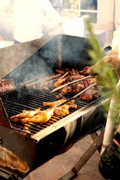 kitchenrebels_catering_004.jpg