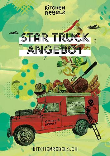 kr_menu_star_truck_a4.jpg