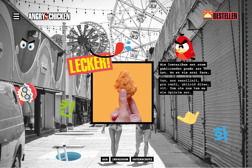 thisisus_angry_chicken_ci_11.jpg