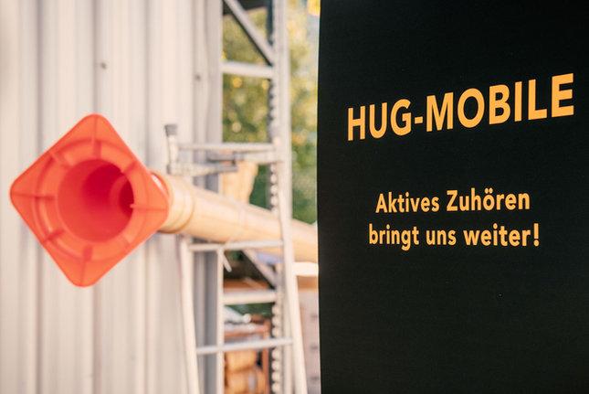 thisisus_hug_baustoffe_event_05.jpg