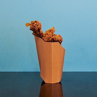 Poulet croustillant 150gr.jpg