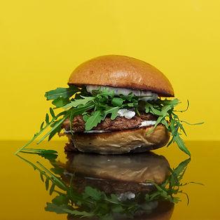 Burger porc braisé.jpg