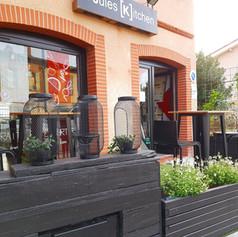 79 rue d'Andorre Pinsaguel