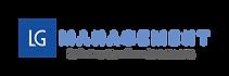 LG Management Logo.png