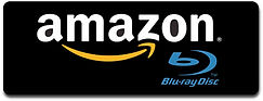 Amazon_Bluray.jpg